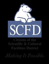 scfd2012-logo-color200
